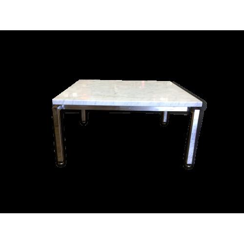 Table basse Knoll