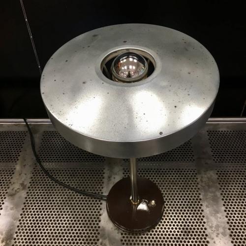 Lampe Philips vintage